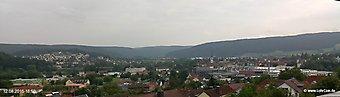 lohr-webcam-12-08-2016-18:50