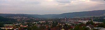 lohr-webcam-12-08-2016-20:50