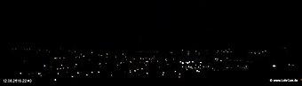 lohr-webcam-12-08-2016-22:10