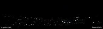 lohr-webcam-12-08-2016-23:30