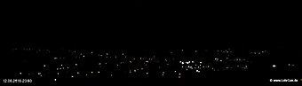 lohr-webcam-12-08-2016-23:50