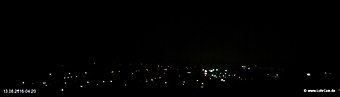 lohr-webcam-13-08-2016-04:20
