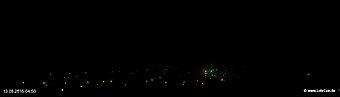 lohr-webcam-13-08-2016-04:50