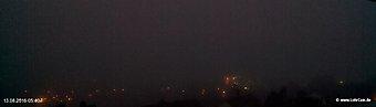 lohr-webcam-13-08-2016-05:40