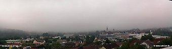 lohr-webcam-13-08-2016-07:50