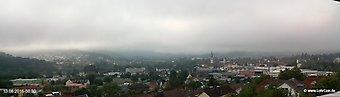 lohr-webcam-13-08-2016-08:30