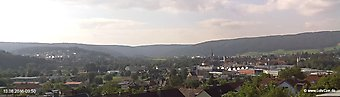 lohr-webcam-13-08-2016-09:50