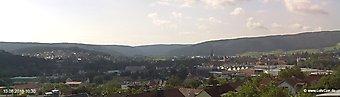 lohr-webcam-13-08-2016-10:30