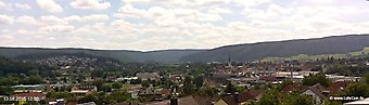 lohr-webcam-13-08-2016-13:30
