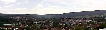 lohr-webcam-13-08-2016-13:50