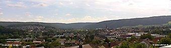 lohr-webcam-13-08-2016-14:00