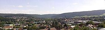 lohr-webcam-13-08-2016-15:40