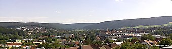 lohr-webcam-13-08-2016-15:50