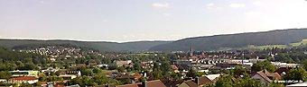 lohr-webcam-13-08-2016-16:40