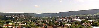 lohr-webcam-13-08-2016-16:50