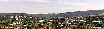 lohr-webcam-13-08-2016-17:50