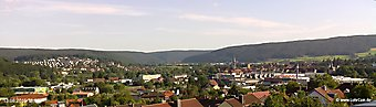 lohr-webcam-13-08-2016-18:00