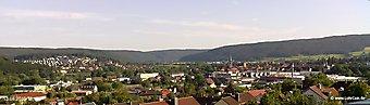 lohr-webcam-13-08-2016-18:10