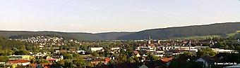lohr-webcam-13-08-2016-19:10