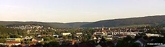 lohr-webcam-13-08-2016-19:30