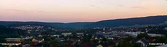 lohr-webcam-13-08-2016-20:40
