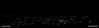 lohr-webcam-13-08-2016-22:10