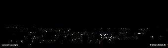lohr-webcam-14-08-2016-02:20