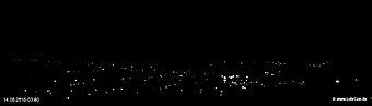 lohr-webcam-14-08-2016-03:30