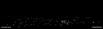 lohr-webcam-14-08-2016-04:10