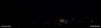 lohr-webcam-14-08-2016-05:20