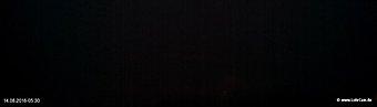 lohr-webcam-14-08-2016-05:30