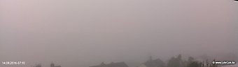 lohr-webcam-14-08-2016-07:10