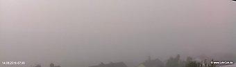 lohr-webcam-14-08-2016-07:30