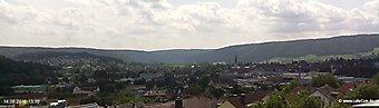 lohr-webcam-14-08-2016-13:10
