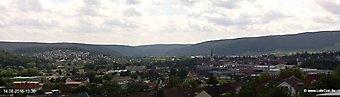 lohr-webcam-14-08-2016-13:30