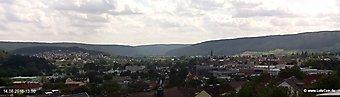 lohr-webcam-14-08-2016-13:50