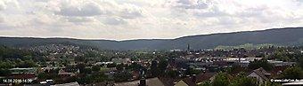 lohr-webcam-14-08-2016-14:00