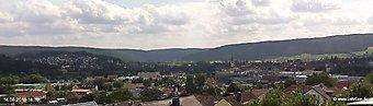 lohr-webcam-14-08-2016-14:10