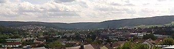 lohr-webcam-14-08-2016-14:20
