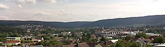 lohr-webcam-14-08-2016-16:10
