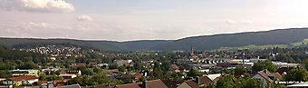 lohr-webcam-14-08-2016-16:30