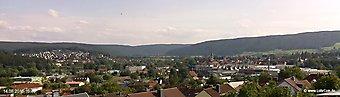 lohr-webcam-14-08-2016-16:40