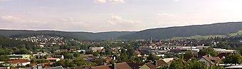 lohr-webcam-14-08-2016-16:50
