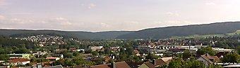 lohr-webcam-14-08-2016-17:00
