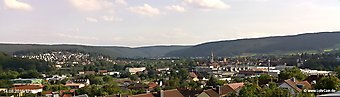 lohr-webcam-14-08-2016-17:30