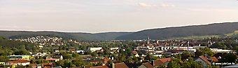 lohr-webcam-14-08-2016-18:40
