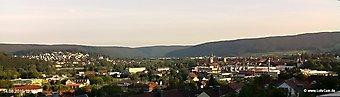 lohr-webcam-14-08-2016-19:30