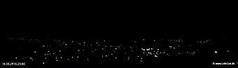 lohr-webcam-14-08-2016-23:30