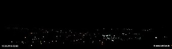 lohr-webcam-15-08-2016-02:30