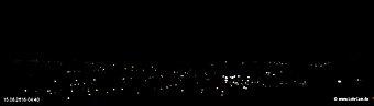 lohr-webcam-15-08-2016-04:40